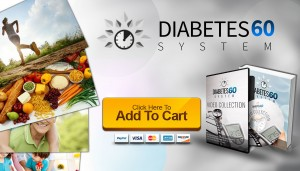Diabetes 60 System reviews