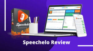 Read This Speechelo Review